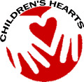 Children's Hearts Charity